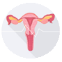 Fallopian Tube Blockage Treatment